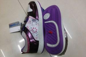 children shoes sport shoes10179