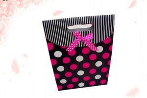 gift bag paper bag shopping bag lower prices10276