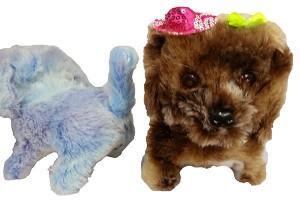 plush toys yiwu toy market china toys 10034