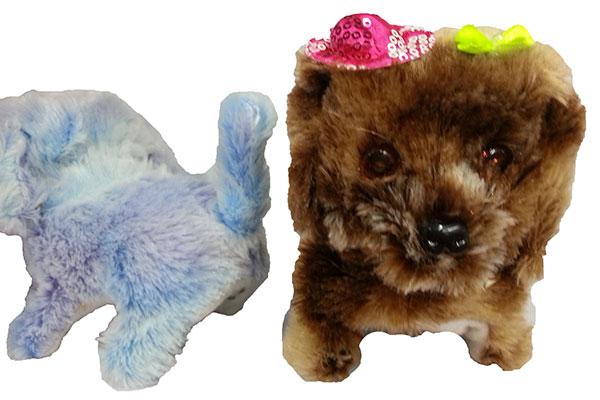 plush toys yiwu toy market china toys 10034 Featured Image