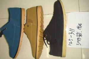 casual shoes china shoe factory10229