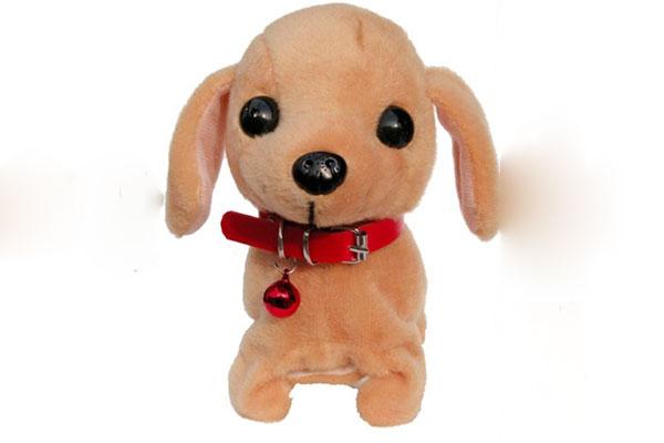 plush toys yiwu toy market china toys 10020 Featured Image