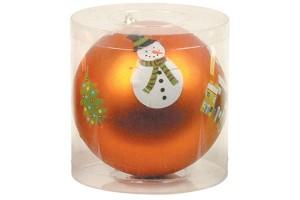Christmas balls christmas ornament christmas decorations 10136