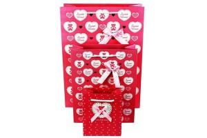 gift bag paper bag shopping bag lower prices10385