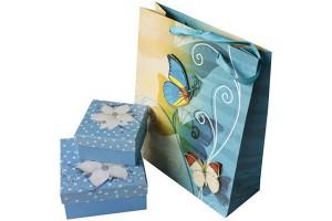 gift bag paper bag shopping bag lower prices10312