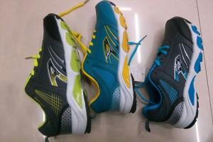 Manufactur standard Best Export Service China -  Sport shoes yiwu footwear market yiwu shoes10644 – Kingstone