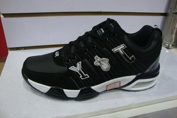 Factory made hot-sale Guangzhou Purchasing Agent -    Sport shoes yiwu footwear market yiwu shoes10500 – Kingstone