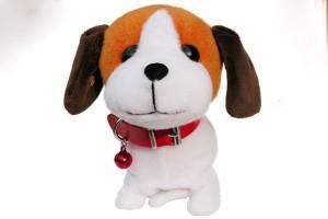 plush toys yiwu toy market china toys 10019