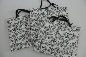 gift bag paper bag shopping bag lower prices10366