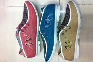 casual shoes china shoe factory10232