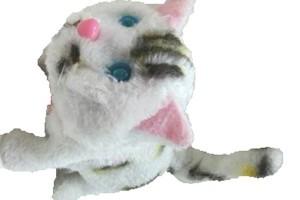 plush toys yiwu toy market china toys 10014