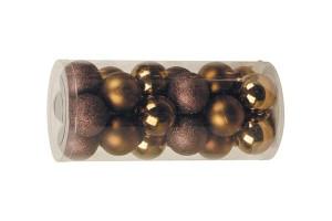 Christmas gift christmas glass ball factory wholesale glass ball christmas ornament10055