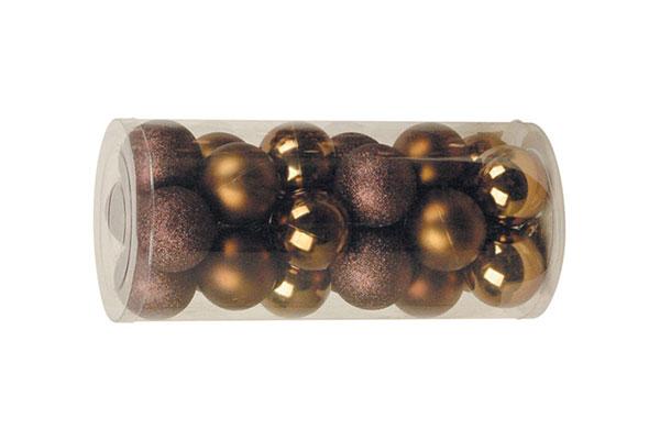 China Cheap price Christmas Tree -  Christmas gift christmas glass ball factory wholesale glass ball christmas ornament10055 – Kingstone