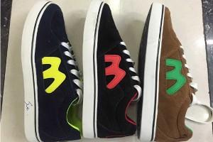 casual shoes sport shoes 10061