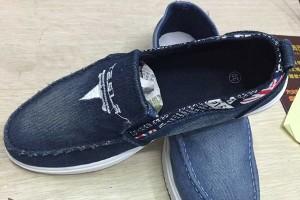 Factory Cheap Hot PU shoes - casual shoes sport shoes 10057 – Kingstone