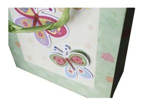 gift bag paper bag shopping bag lower prices10346