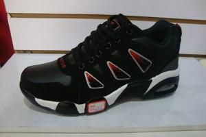 Sport shoes yiwu footwear market yiwu shoes10610