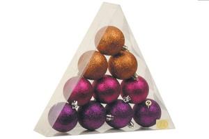 Christmas gift christmas decorations christmas ornament 10144