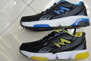 Best Price for Amazon Agentamazon Agenda -  Sport shoes yiwu footwear market yiwu shoes10622 – Kingstone