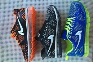 Best quality Amazon Live Agent - Sport shoes yiwu footwear market yiwu shoes10477 – Kingstone