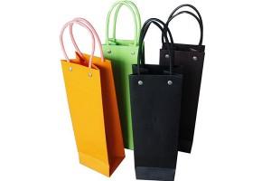 gift bag paper bag shopping bag lower prices10355