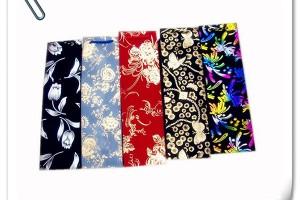 gift bag paper bag shopping bag lower prices10259