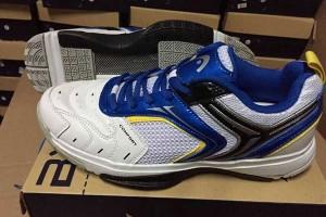 Sport shoes yiwu footwear market yiwu shoes10446
