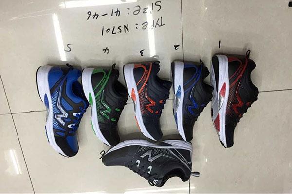 Copy Sport shoes yiwu footwear market yiwu shoes10701 Featured Image