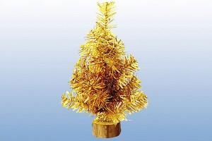 Christmas tree amazon Christmas items Christmas tree decorations Christmas tree with lights10113
