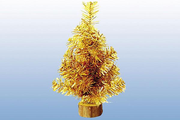 Christmas tree amazon Christmas items Christmas tree decorations Christmas tree with lights10113 Featured Image