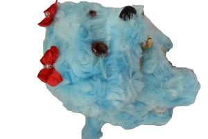 plush toys yiwu toy market china toys 10035