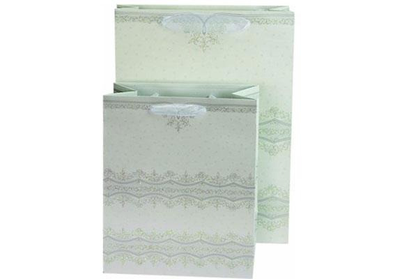 Manufacturer for Non-Woven Bag -   gift bag paper bag shopping bag lower prices10381 – Kingstone