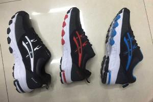 casual shoes sport shoes 10046