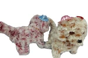 plush toys yiwu toy market china toys 10032