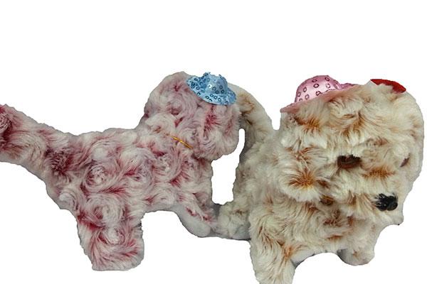 plush toys yiwu toy market china toys 10032 Featured Image