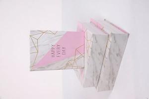 gift box for men or women paper box storage box10004