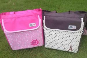 non woven bag shopping bag lower prices10075
