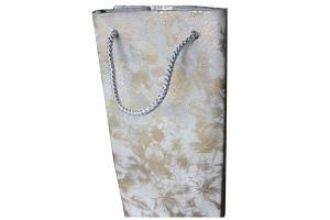 gift bag paper bag shopping bag lower prices10353