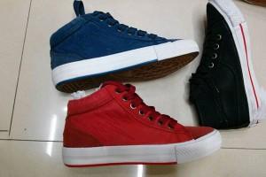 casual shoes china shoe factory10191