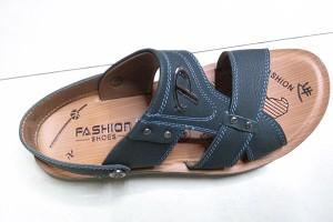 2020 China New Design Amazon Quality Agent -  Sandals slippers yiwu footwear market yiwu shoes10595 – Kingstone