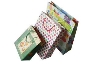 gift bag paper bag shopping bag lower prices10311
