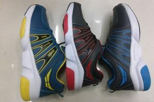 China Supplier Guangzhou Market -  Sport shoes yiwu footwear market yiwu shoes10648 – Kingstone