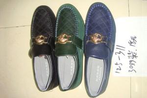 casual shoes china shoe factory10230