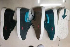 casual shoes sport shoes 10077