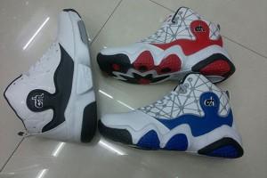 Sport shoes yiwu footwear market yiwu shoes 10423