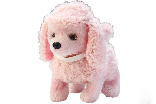 plush toys yiwu toy market china toys 10021 Featured Image