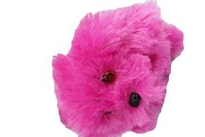 plush toys yiwu toy market china toys 10027