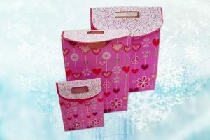 gift bag paper bag shopping bag lower prices10294