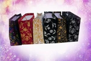 gift bag paper bag shopping bag lower prices10252