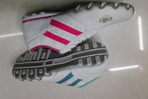 casual shoes sport shoes10118